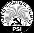 220px-Partito_Socialista_Italiano_(1971-1978).svg
