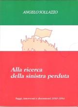 Angelo secondo libro 001