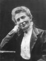 Anna-Kuliscioff-nel-1908