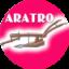 Aratro