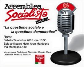 assemblea-socialista-1