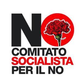 logo-comitato-socialista-per-il-no