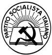 PSI_vecchio_simbolo