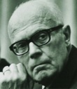 SandroPertini 1