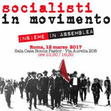 socialisti in movimento
