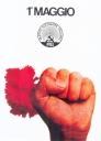 1 maggio socialista