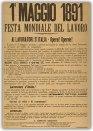 1° maggio-1891