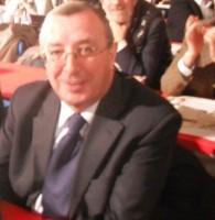 Angelo al Congresso
