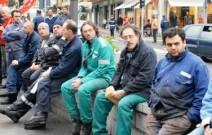 disoccupati (1)