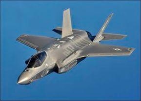 F-35A_flight_(cropped)