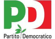 PD logo 1