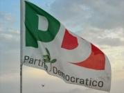 PD_bandiera