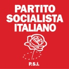 PSI logo 1
