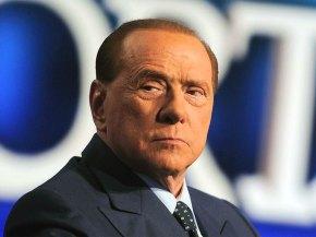 Silvio_Berlusconi_3
