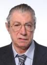 Umberto_Bossi