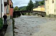 carrara inondazione