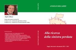 copertina-libro-sollazzo