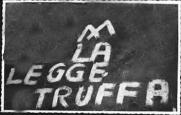 legge-truffa-copia