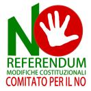Logo_comitato_per_il_no