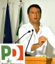Renzi_Matteo PD 2