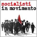 Risultati immagini per socialisti in movimento