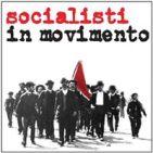 Socialisti in movimento logo