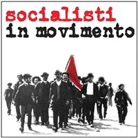 Socialisti in movimento logo