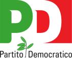 PD logo 2. jpg
